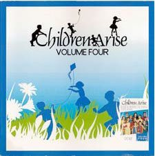 Children Arise V4