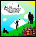 Children Arise V5