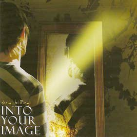 Into Your Image