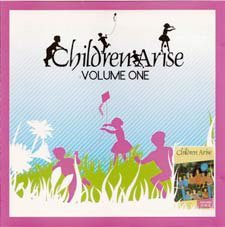 Children Arise V1