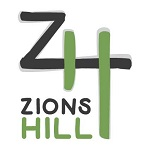Zions Hill Church
