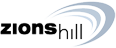 Small zionshill Group Logo